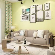 couleur papier peint chambre papier peint pour chambre ado inspirations et couleur chambre ado
