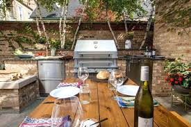 how to build outdoor kitchen cabinets how to build an outdoor kitchen with wood frame to build an
