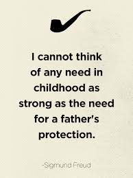 15 best father u0027s day quotes good quotes about dads