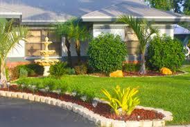 Front Landscaping Ideas Garden Design Garden Design With Beautiful Front Yard Landscaping
