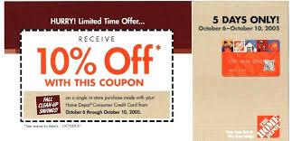 coupon home decorators best bathroom renovation ideas coupons for home decorators design