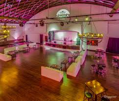 halls for rent in los angeles rent contemporary restaurant and entertainment venue bar club