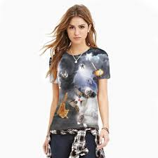compare prices on trendy clothing brands online shopping buy low