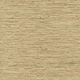 amazon com grasscloth wallpaper painting supplies u0026 wall