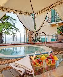 san domenico palace hotel taormina luxury 5 star hotel