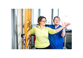Krankenhaus Bad Frankenhausen Hand In Hand Für Ihre Gesundheit