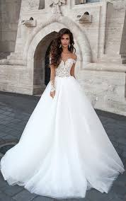 wedding dress cheap cheap wedding dresses fashion discount wedding dresses dorris