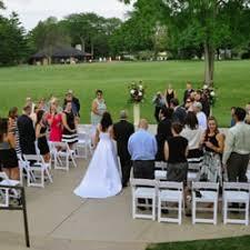 naperville wedding venues moser tower millennium carillon 24 photos 11 reviews local