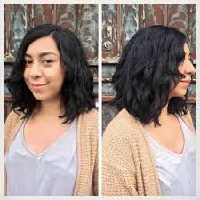 hispanic woman med hair styles haircut spanish and all style haircuts fade masters barber shop