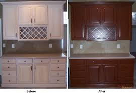 how to change kitchen cabinet color change kitchen cabinet color image mag kitchen cabinet drawer pulls