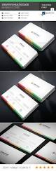 multicolor business card creative business card templates and