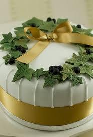 Elegant Christmas Cake Decorating Ideas by 33 Best Best Christmas Cake Recipes Images On Pinterest