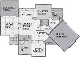 hearthstone homes omaha floor plans thecarpets co