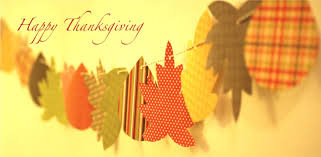 happy thanksgiving banner ideas designs images for
