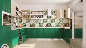 Kitchen Cabinet Lift Modular Kitchen Cabinets Dosgildas