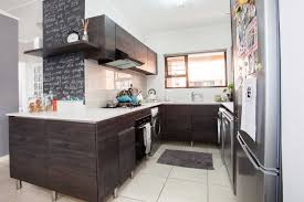 townhouse for sale in equestria 3 bedroom 13559462 11 19
