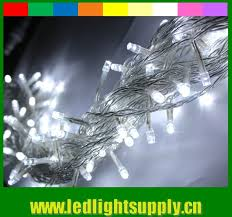 led christmas lights wholesale china pretty rgb color changing led christmas lights wholesale 24v 100 led