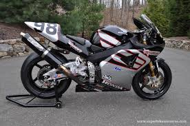 vfr 600 for sale superbike universe