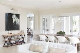 Modern Beachy Interiors Palm Beach Interior Designers Bjyoho Com