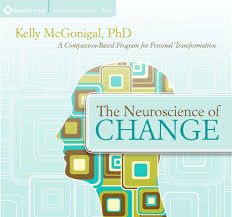 The Doormat Syndrome Pdf The Willpower Instinct Pdf Download Kelly Mcgonigal The