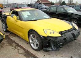 c6 corvette for sale in c6 corvettes for sale