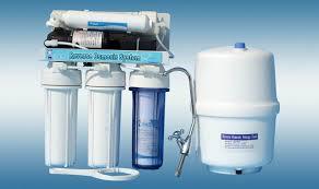 depuratore acqua rubinetto migliori filtri acqua classifica e recensioni 2018