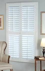 Cost Of Wooden Blinds White Or Oak Colors Plantation Shutters Wooden Plantation Shutters
