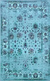 127 best rugs images on pinterest area rugs blue area rugs and