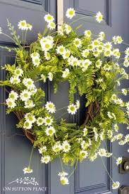 Summer Decor 104 Best Summer Decor Images On Pinterest Summer Wreath Summer