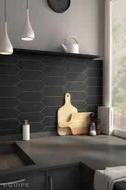 Kitchen Backsplash Tiles Ideas Best 25 Hex Tile Ideas On Pinterest Subway Tile Bathrooms