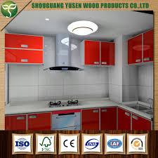 images of white glazed kitchen cabinets white glazed kitchen cabinet set buy kitchen cabinet set kitchen cabinet white glazed kitchen cabinet product on alibaba