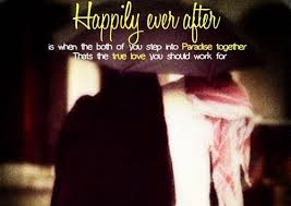wedding quotes islamic pin by ultraupdates on marriage in islam islamic