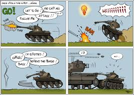 dessins divers world of tanks official forum