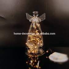 light up glass angel light up glass angel suppliers and