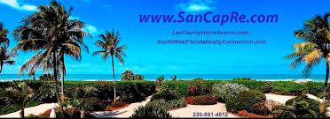 myers beach homes and condos for sale canal bay gulf