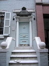 17 best exterior shutters and front door images on pinterest