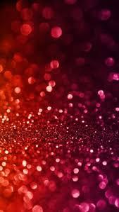 Sparkle Wallpaper by Glitter Is The Best Medicine Pretty Pastels Pinterest