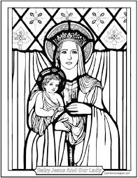 12 days of christmas coloring page best 25 mothers day coloring pages ideas on pinterest images of