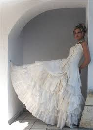 wedding gown preservation company wedding gown preservation co images totally awesome wedding ideas