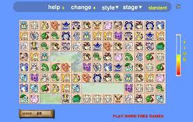mahjong cuisine gratuit mahjong gratuit en plein écran jeu en ligne et flash