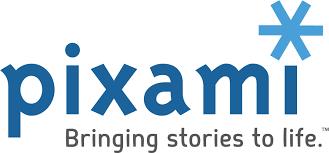 online yearbook maker pixami online photo yearbook software