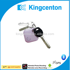 trending products 2016 pet finder personal anti lost alam key