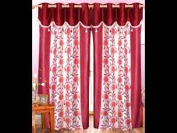 curtain design top 45 curtain ideas simple curtain design for home interiors