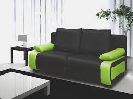 Uk Sofa Beds Birmingham Furniture Cjcfurniture Co Uk Sofa Beds