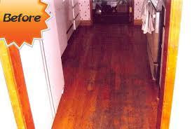 hardwood floor recoating hardwood floors vancouver wa