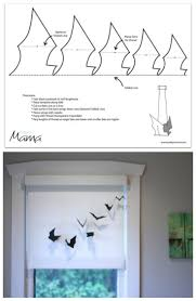 Bat Template Halloween by 28 Best Bats Images On Pinterest Bat Template Halloween Bats