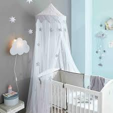 maison du monde chambre bebe la confortable chambre bebe pastel academiaghcr