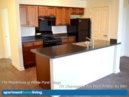 the residences at willow pond village apartments perth amboy nj