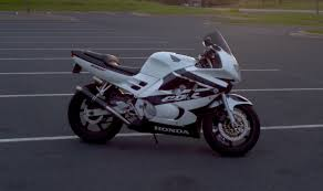 honda cbr 600 f3 black u0026 white cbr cbr forum enthusiast forums for honda cbr