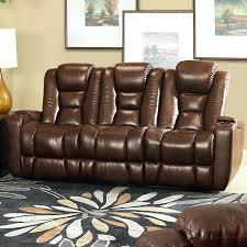 modern home theater seating recliner furniture recliner ideas 17 terrific inspiration idea